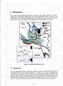 geologicmapofiraki