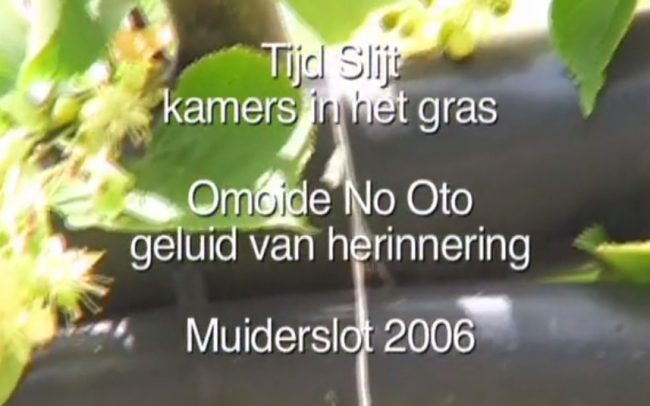 still uit video Omido