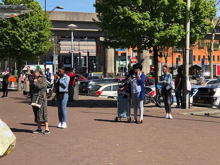Location-Amsterdam-Zuid-Oost